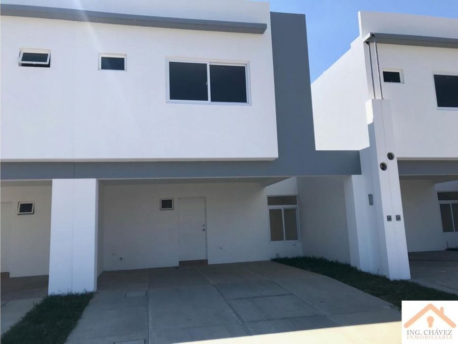 townhouse en venta en zona 16