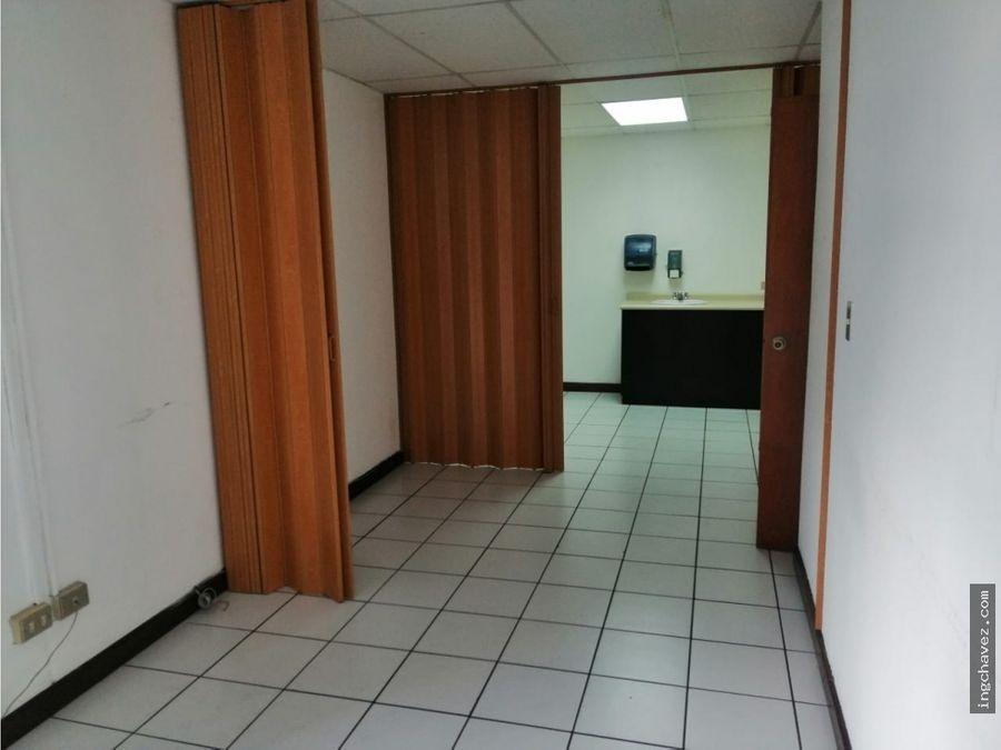 clinicas centro medico 2