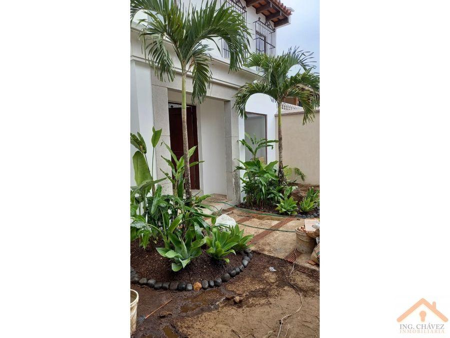 casa mandarina en antigua guatemala