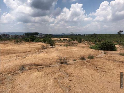 terrenos para bodegas en venta en el naranjo