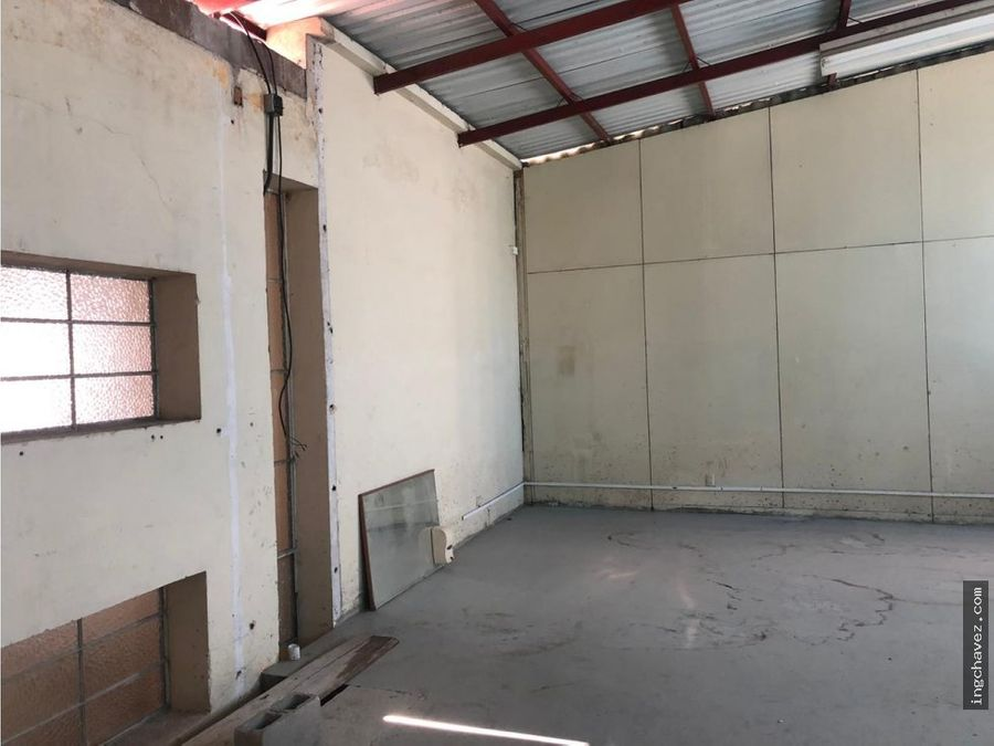 vendo terreno en zona 10 area medica
