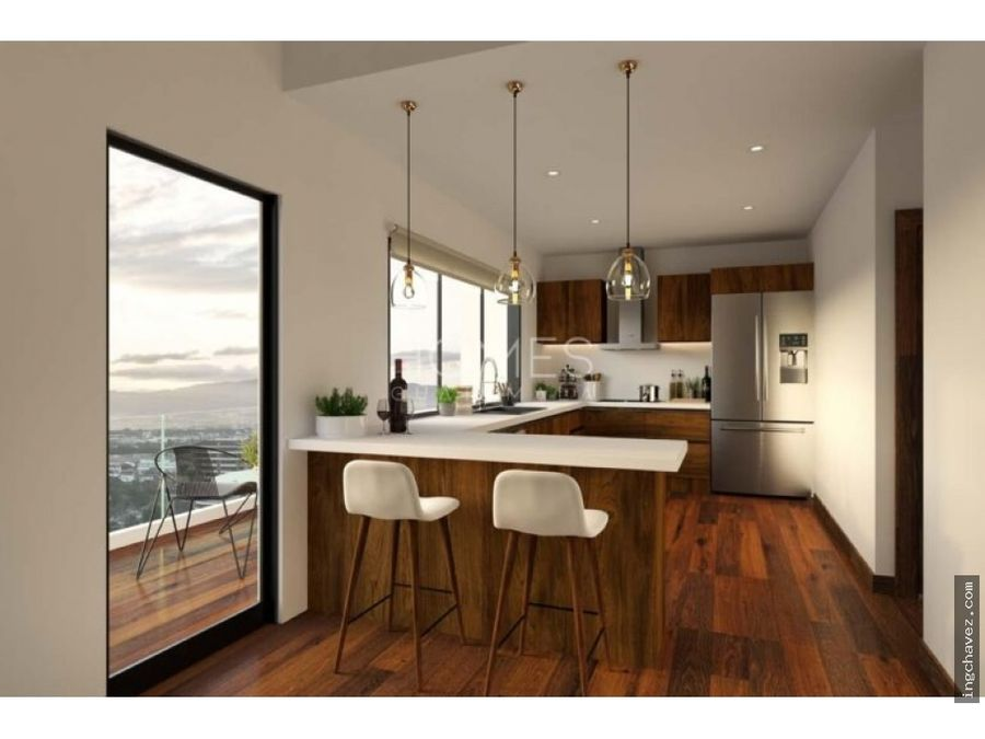 apartamentos casa clara en zona 10