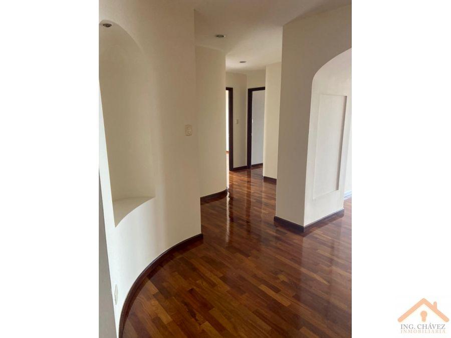 alquilo apartamento en las pilas zona 15