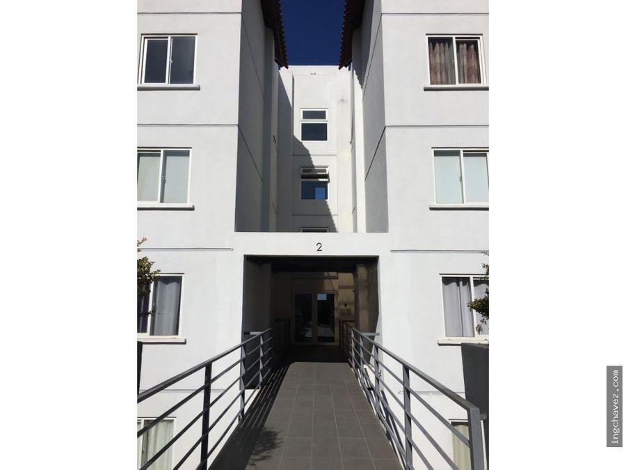 apartamento en venta en villas de granada i