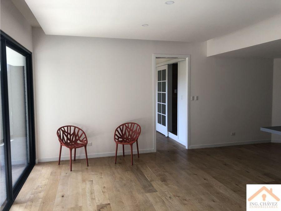 vendo apartamento en reserva oakland z10