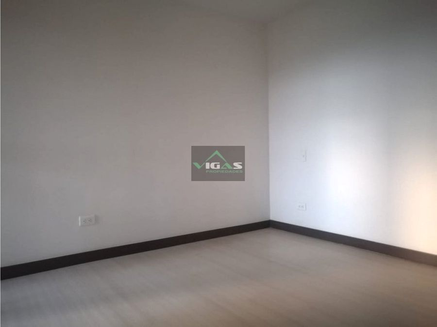 apartamento para la venta en rionegro antioquia
