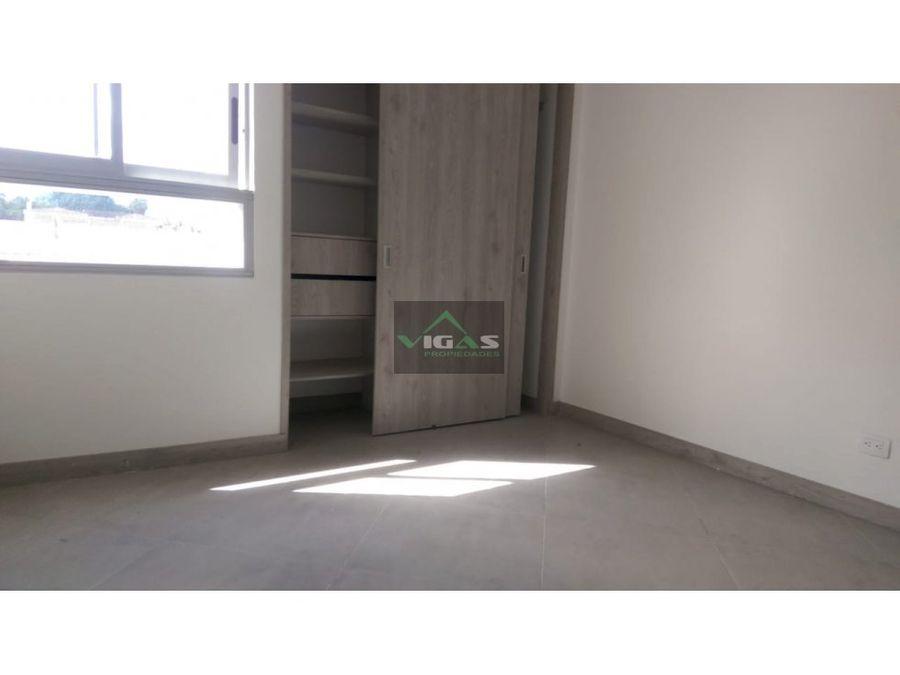 apartamento para la venta en la ceja antioquia