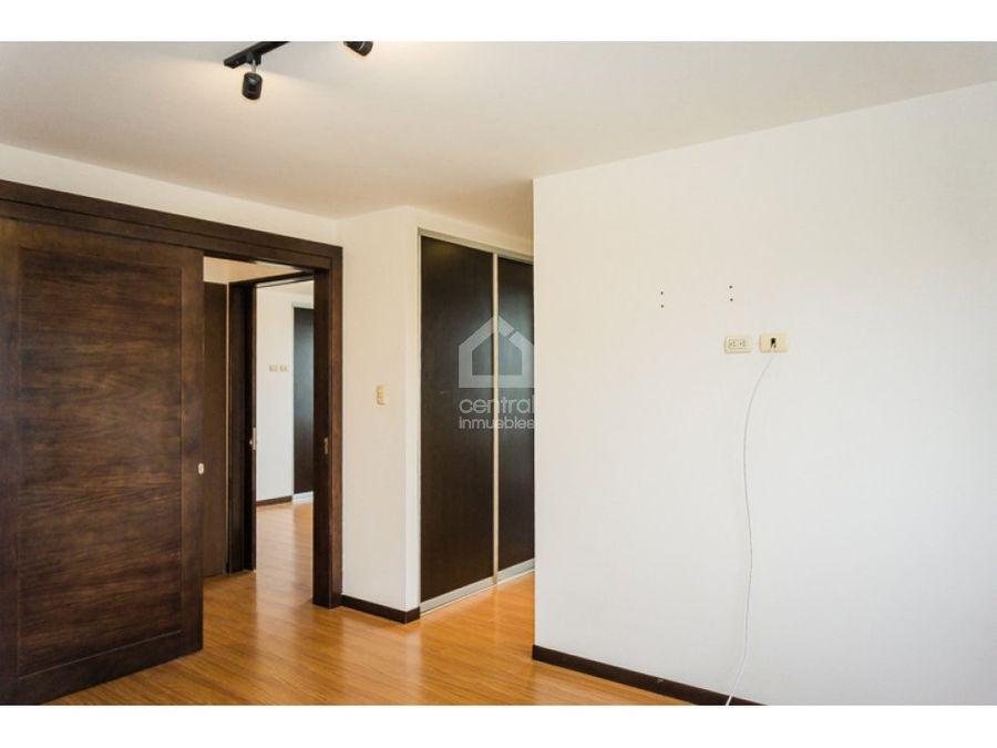 moderno de 2 habitaciones en neo zona 10 nivel alto