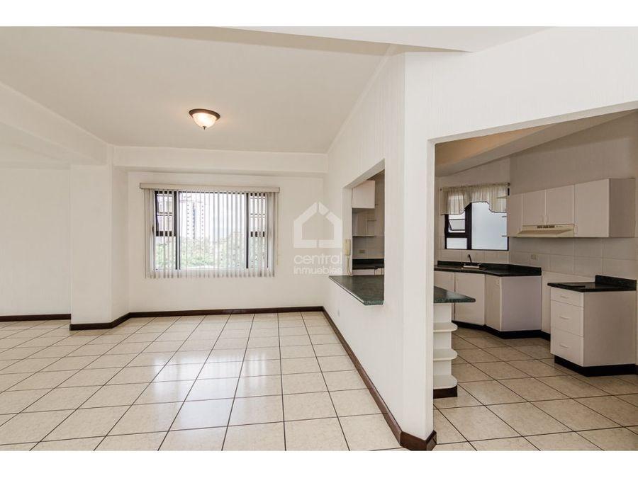 apartamento de 3 habitaciones en renta vista hermosa 1 zona 15