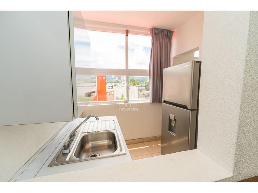 apartamento con 3 habitaciones en alquiler zona 14