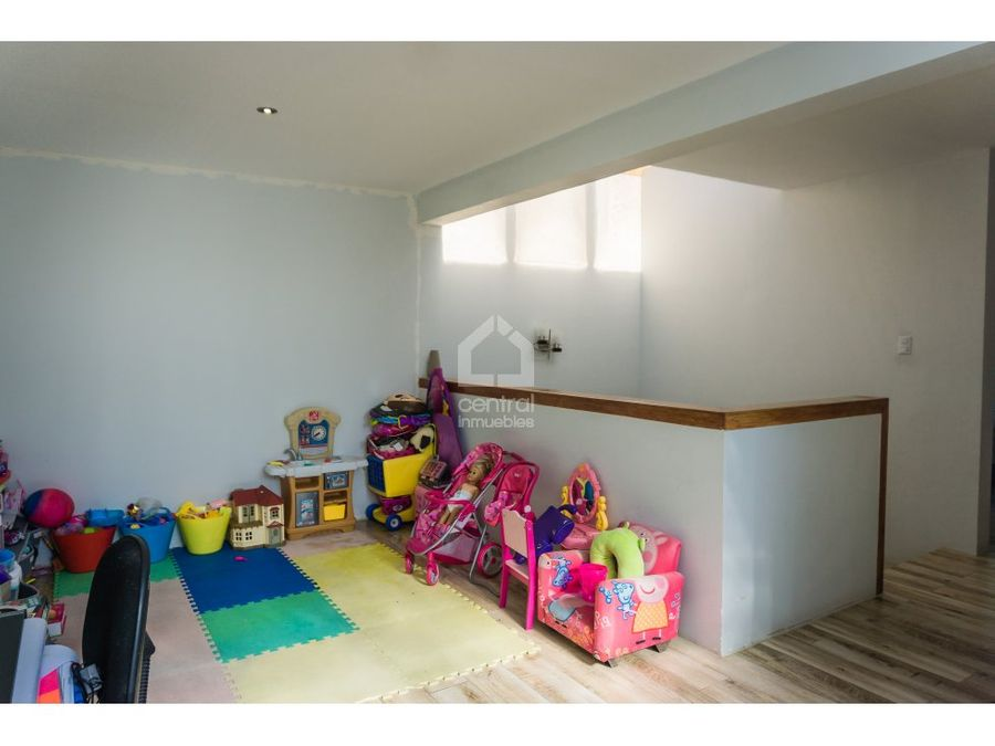 casa de 3 habitaciones remodelada en venta y renta zona 13