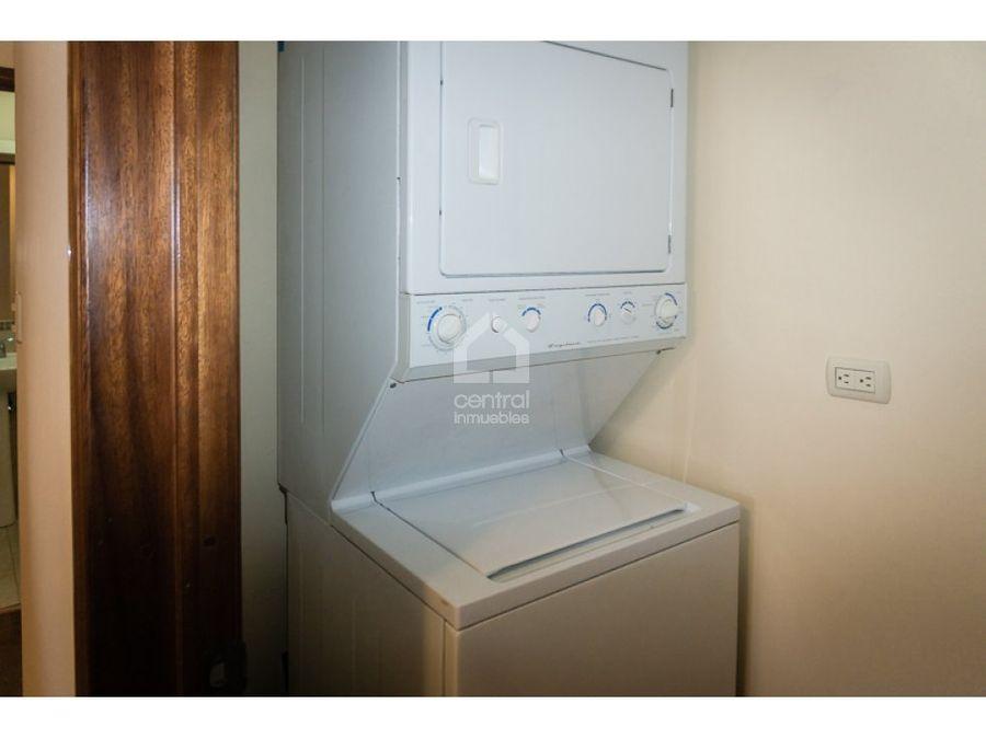 apartamento amplio en renta 3 habitaciones zona 10