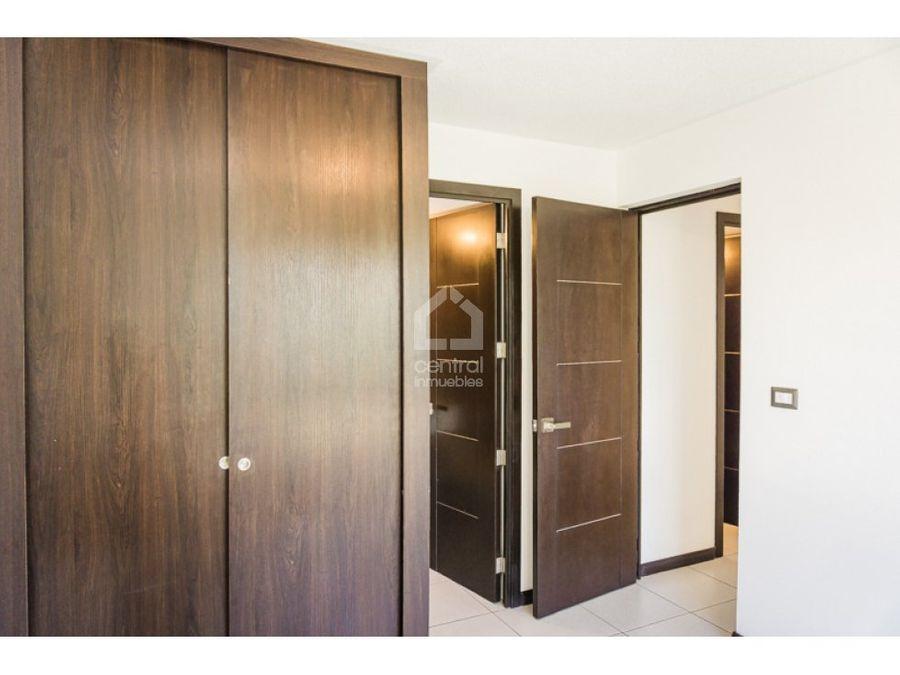 apartamento de 2 habitaciones en alquiler y venta las charcas z 11