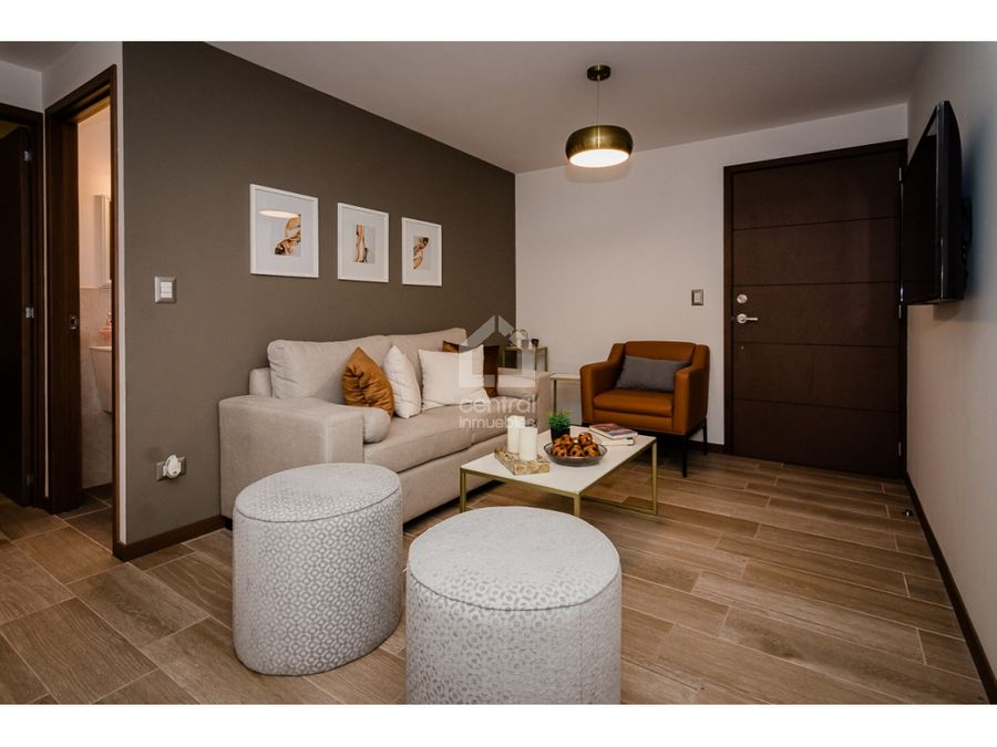 apartamentos para estrenar en venta condado catorce z14