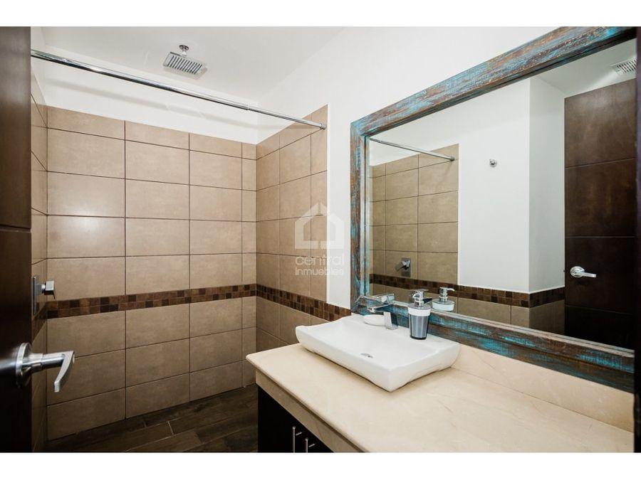 apartamento de 3 habitaciones en venta verona zona 10