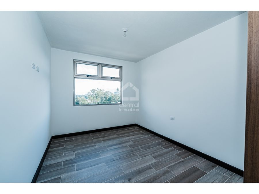 apartamento de 3 habitaciones en alquiler athenea zona 11