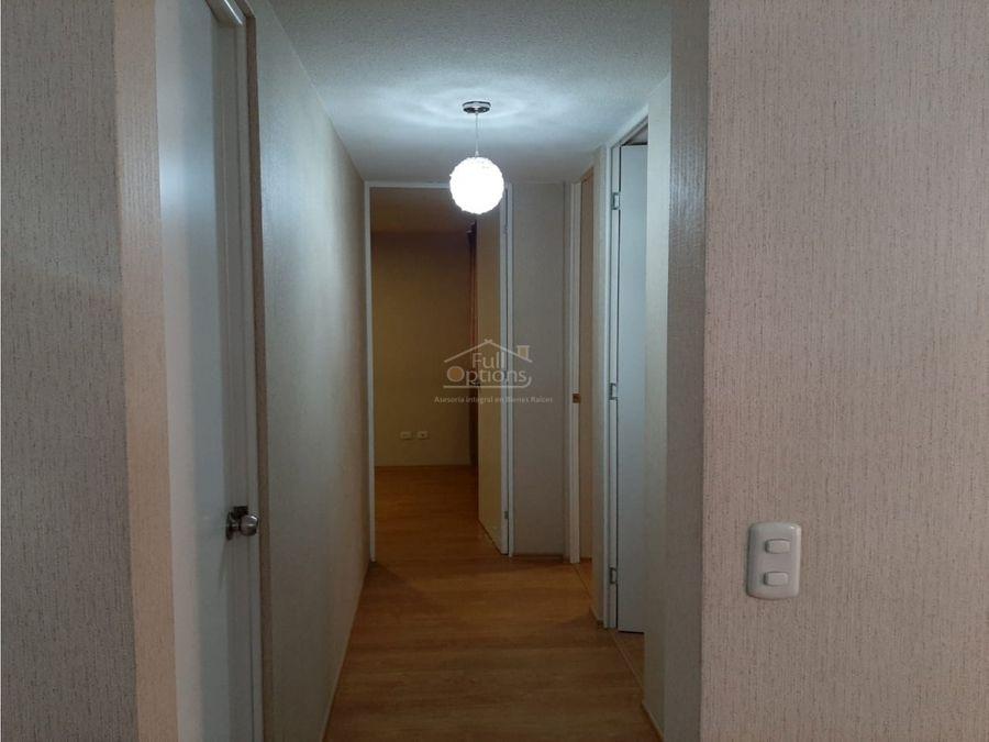 alquilo departamento casa club de la alameda arequipa s1450