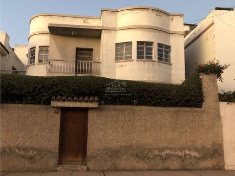 alquilo amplia casa comercial en iv centenario