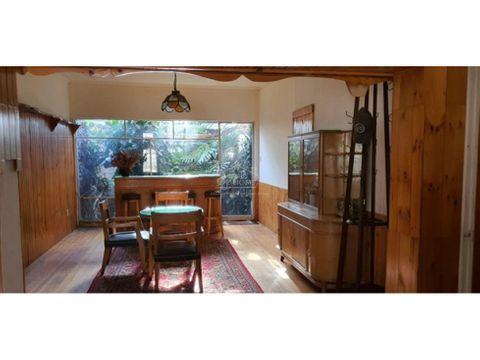 venta de casa en yanahuara