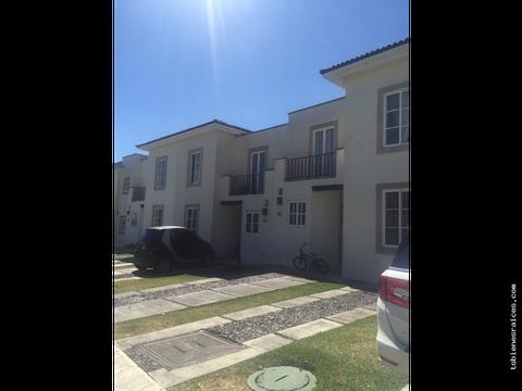 condominio villas venettocasa en alquiler o venta