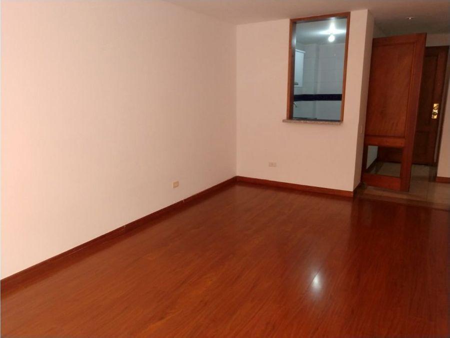 venta apartaestudio chapinero alto con terraza