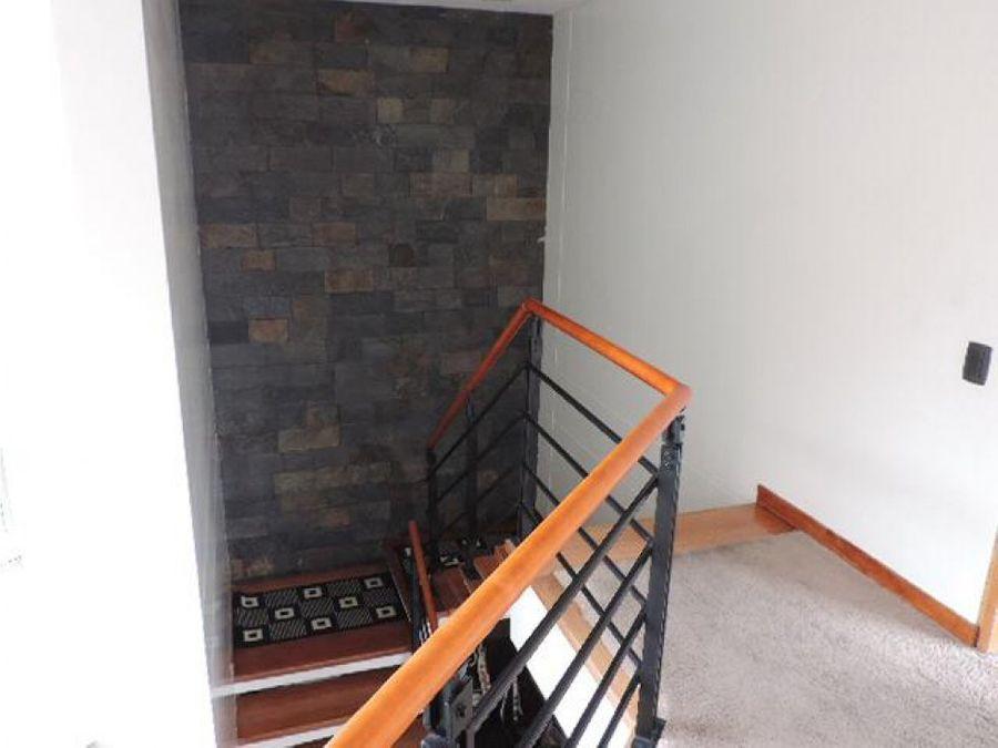 casa condominio norte bta