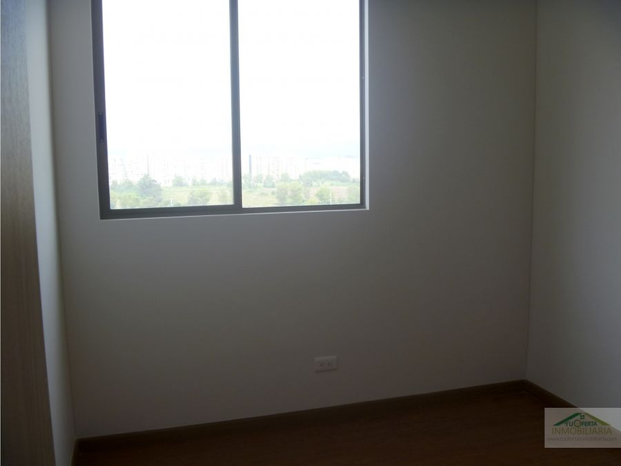vendo estrenar apto 68 m2 el redil andalucia norte cll172 x 8