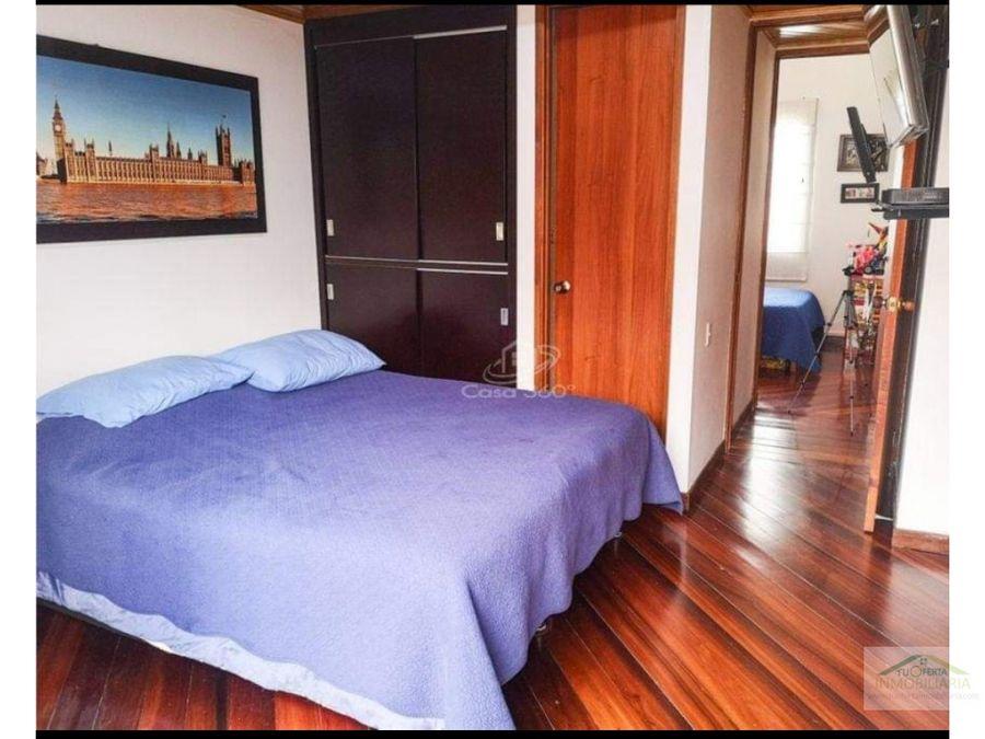 venta penthouse duplex cedrtitos
