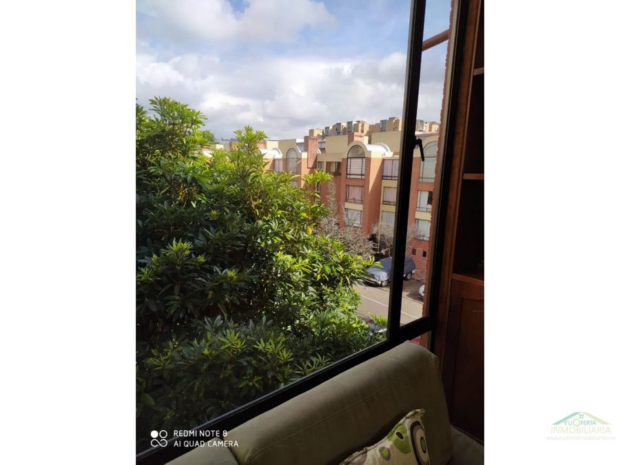 venta apartamento duplex colina porto alegre aat