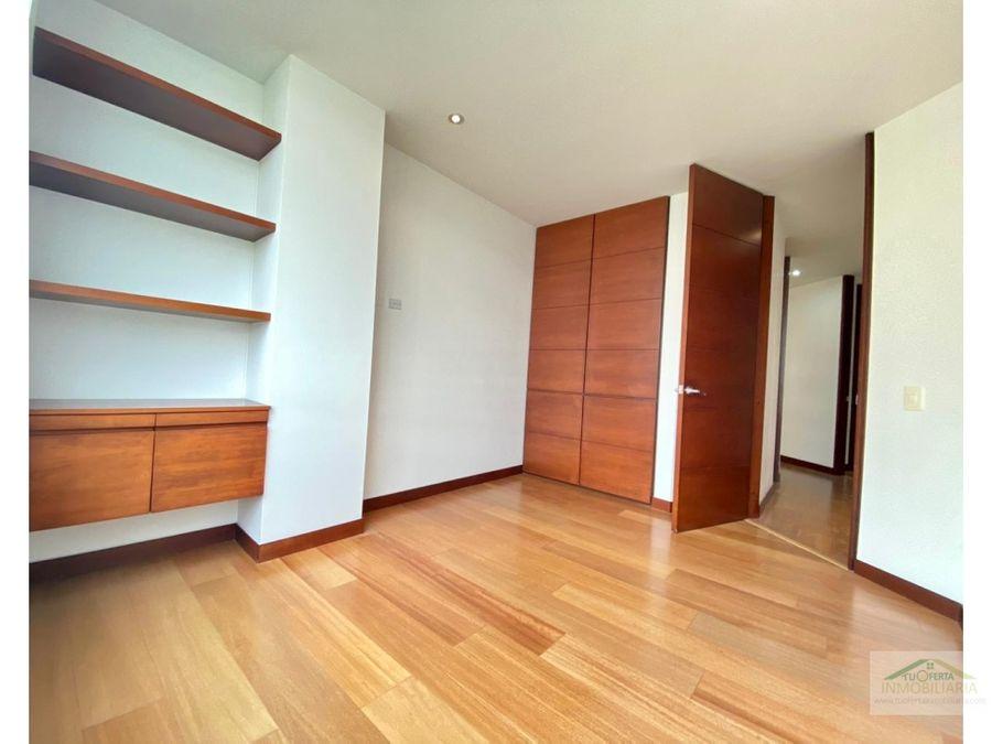 santa barbara kr11 apto piso 6 3h4b