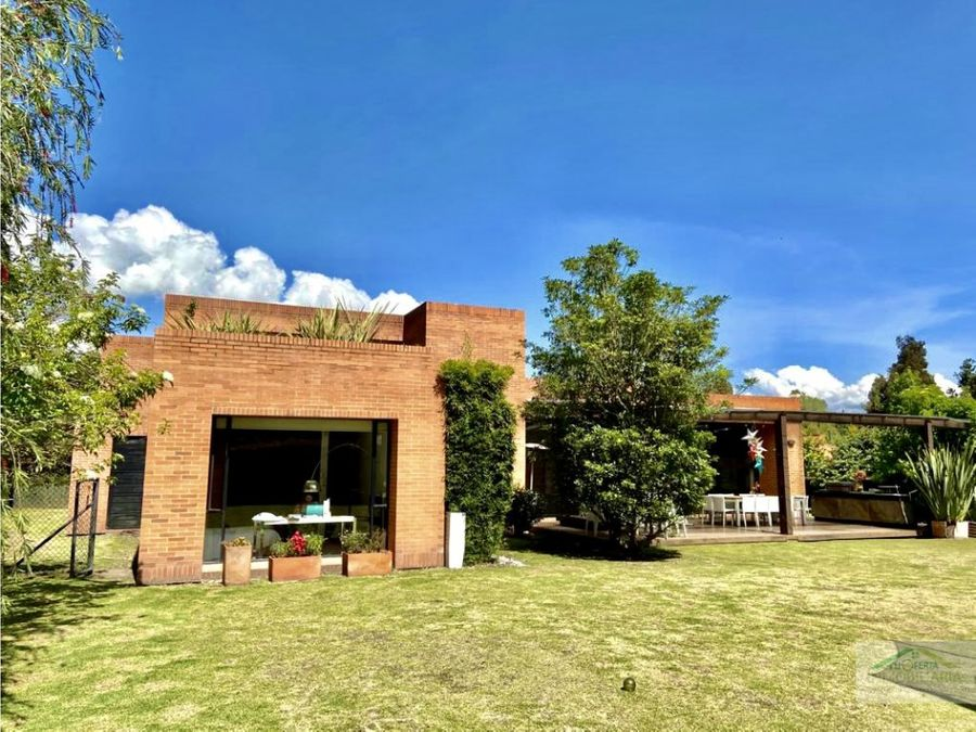 casa san sebastian guaymaral venta