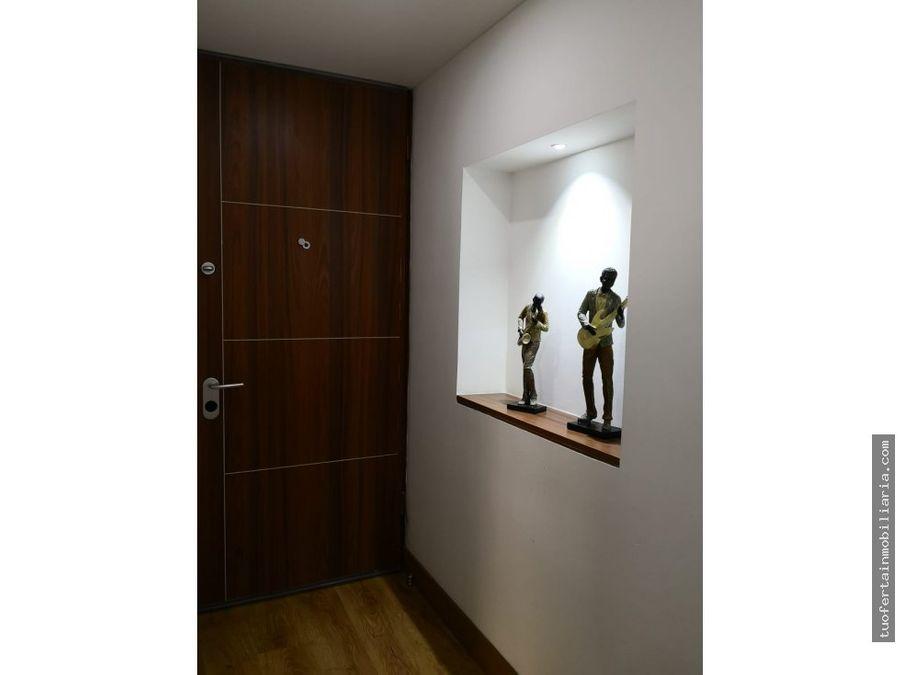 venta galerias oportunidad