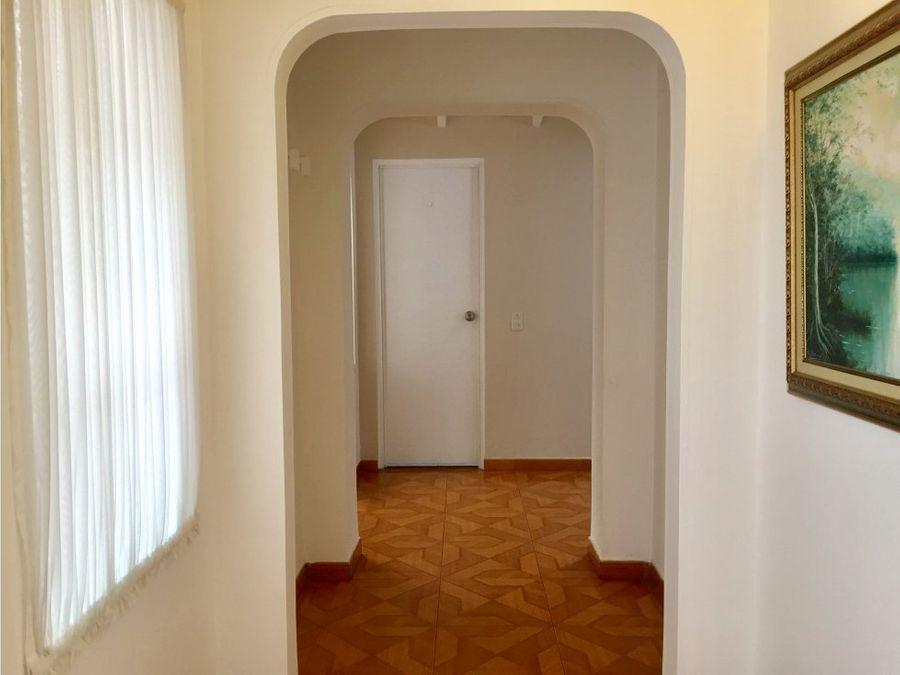 casa modelia 200m2 venta viviendaoficinas