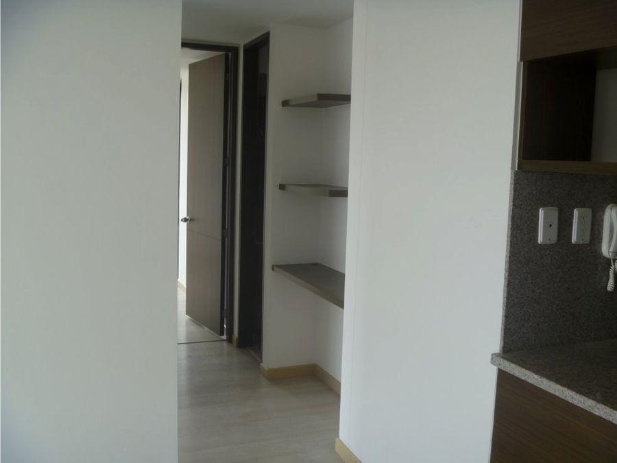 arriendo apartamento 70 m2 giardino cedritos