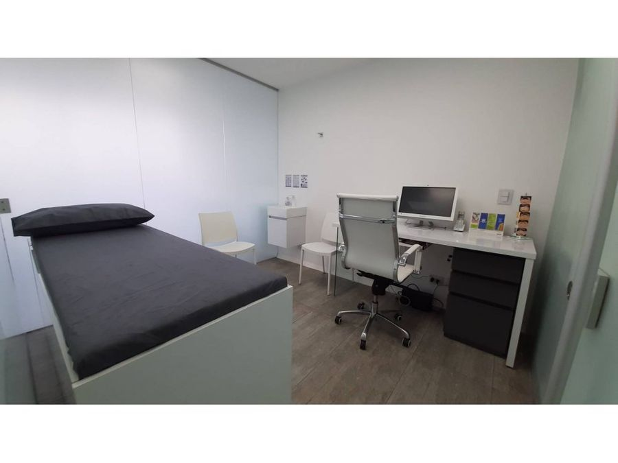 nou alquilo consultorio medico en cajica pald