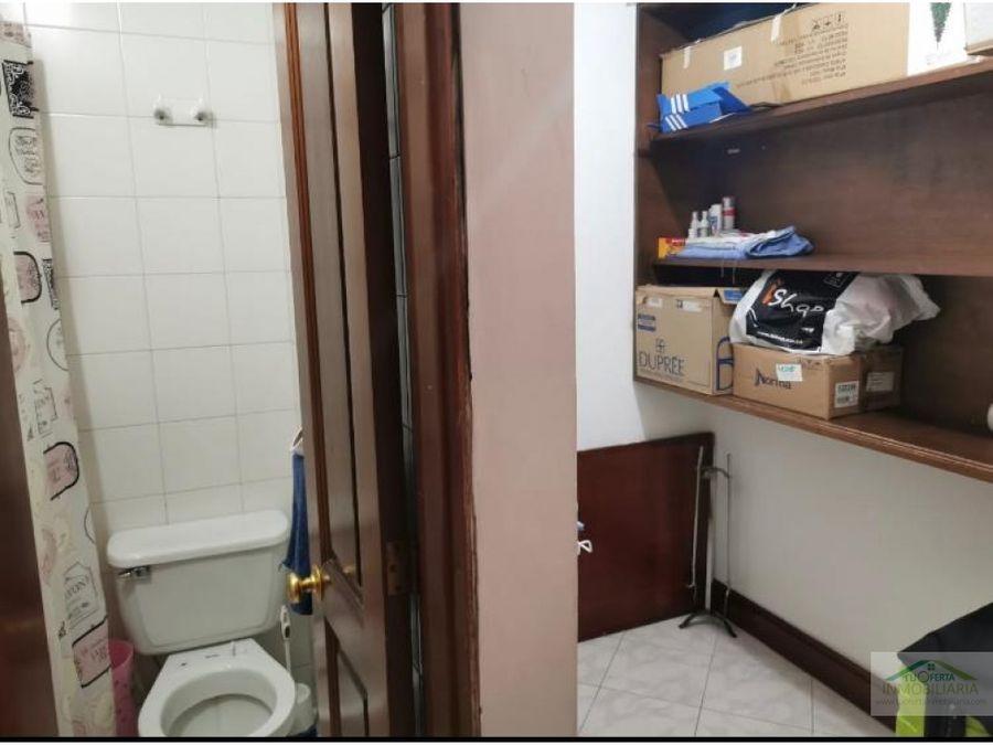 apartamento chico bajo de precio