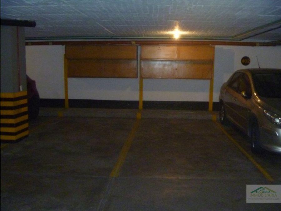 vendo apto chico 140 m2 piso 3 exterior esquinero