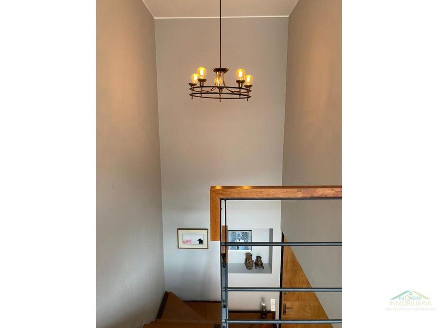 venta chapinero alto duplex