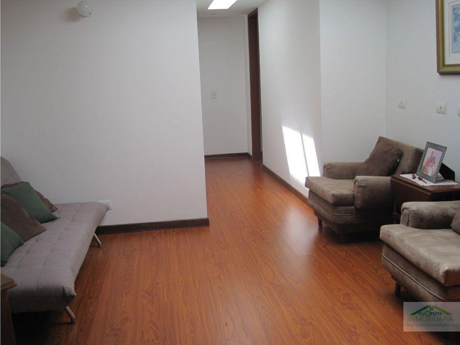 casa san serbastian en venta