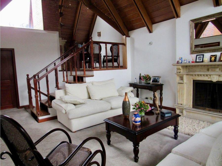 casa sotileza 220 m2 vendo