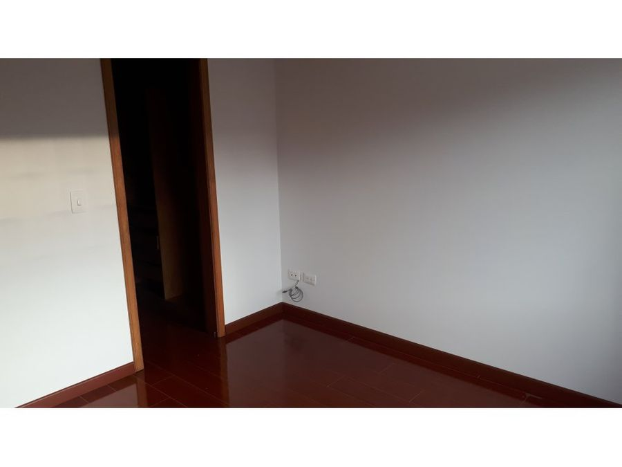 santa barbara 94 m2 exterior