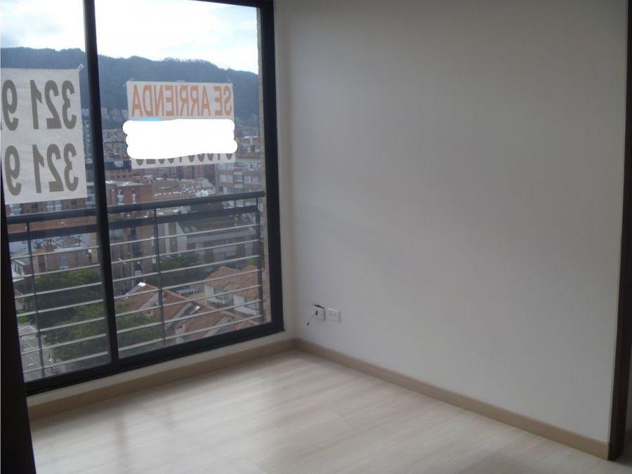 vendo apartamento cedritos 100 m2 3 parqueaderos