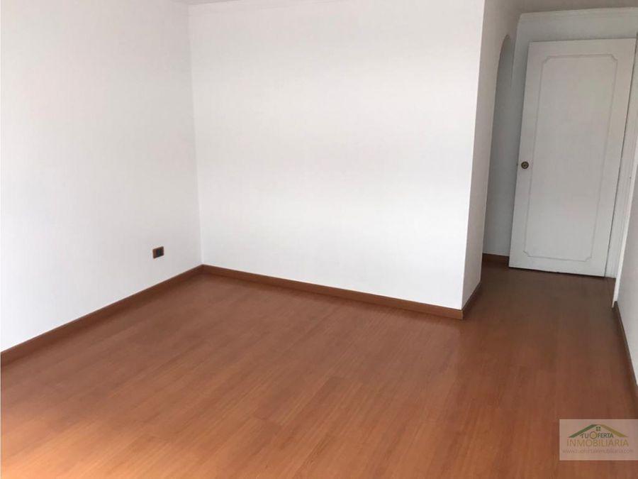 vendo apto chico reservado 118 m2 remodelado