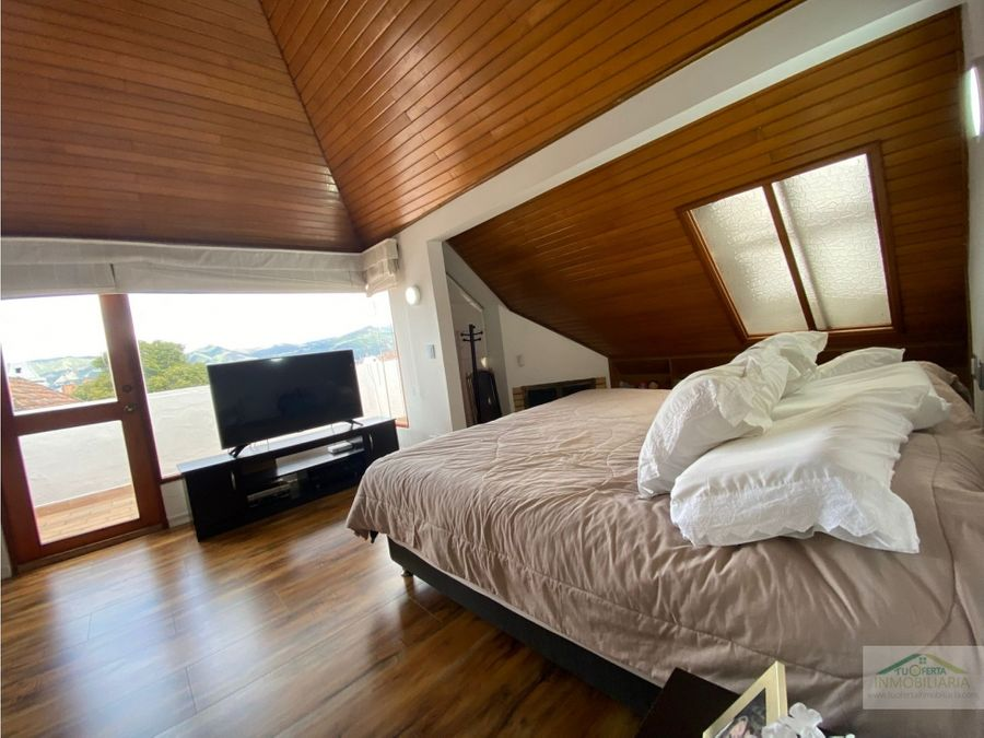 ct casa sotileza encantadora 500 mts de terreno 248 mts construidos