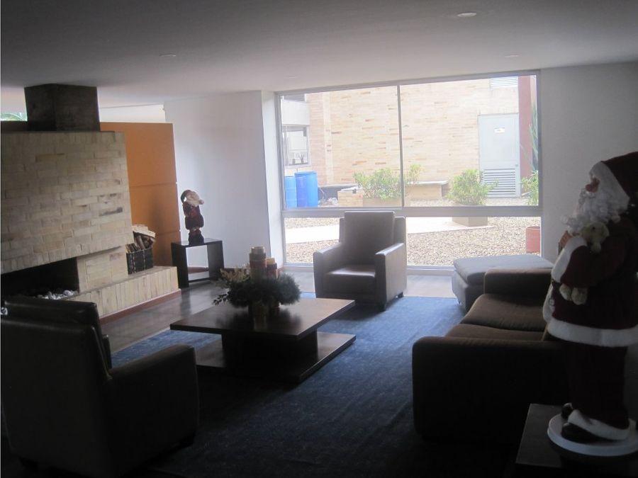 vendo apartamento vivenza