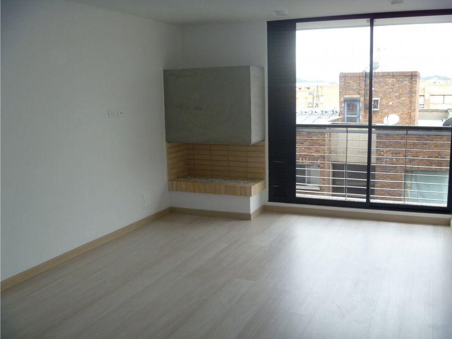 vendo apto cedritos 80 m2 2 habitaciones 2 banos