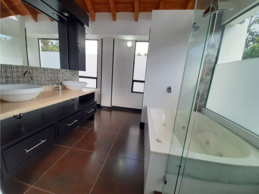 vendo casa en chia huitaca lbpald