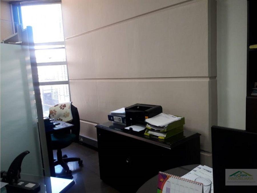 chico oficina 89 mts