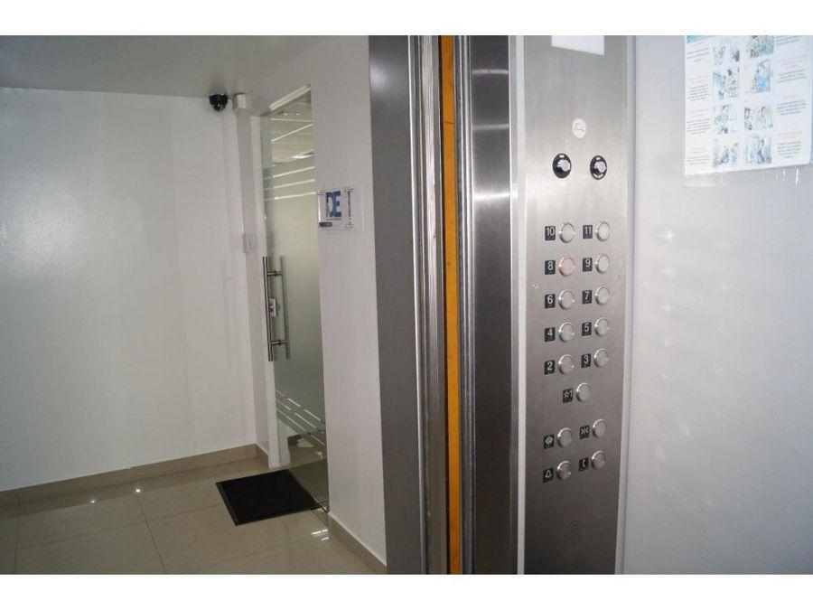 magnificas oficinas centro financiero 175 mts calle 71 bogota