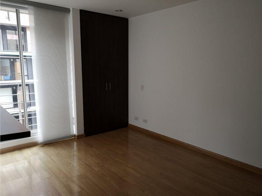 bella suiza 130 m2 exterior vendo